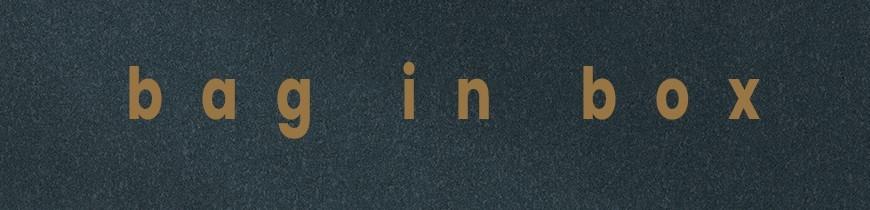 bulk wine in pt 10 LT year 2017
